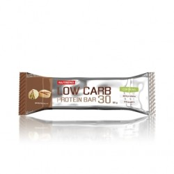 LOW CARB PROTEIN BAR 30 80 g
