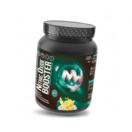 N.O. BOOSTER 500 g
