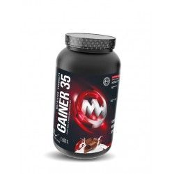 WHEY MAXX GAIN 35 1500g