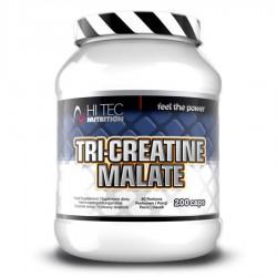 TRI - CREATINE MALATE