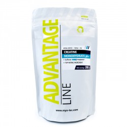 CREATINE MONOHYDRATE CREAPURE + pH
