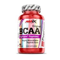 BCAA PEPFORM PEPTIDES