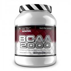 BCAA 2000 150 tbl