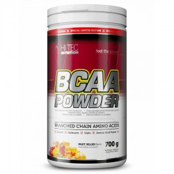 BCAA POWDER 700 g