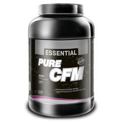 ESSENTIAL PURE CFM