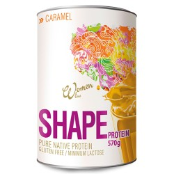 WOMEN LINE SHAPE PROTEIN