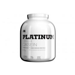 FA PLATINUM MICELLAR CASEIN
