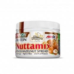 NUTTAMIX