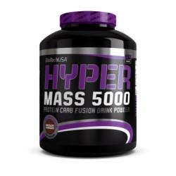 BioTech HYPER MASS 5000 2270g
