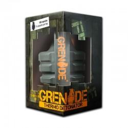 GRENADE 100cps