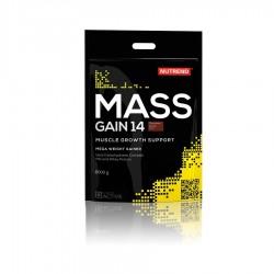 MASS GAIN 14