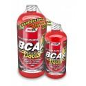 BCAA tekuté