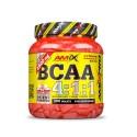 BCAA kapsle
